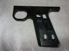 Wgp Autococker Plastic Slider frame . Great condition!