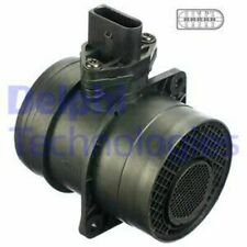 Luftmassenmesser DELPHI AF10251-12B1