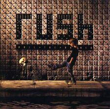 Rush - Roll the Bones [New CD] Rmst