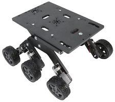 Bogie Runt Rover Kit By Actobotics # 637162