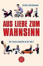 Deutsche Taschenbücher über Kunst & Kultur aus Italien