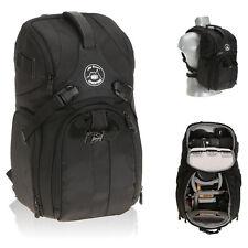 BILORA Rucksack 324-r DSLR Multi-snap Pack 10 D800 D800e