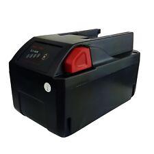 Tank Battery For MILWAUKEE 28V M28 48-11-2830 3.0Ah w/ LED Gauge Battery