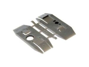 Window Guide Clip - Fits Chevrolet, Buick, Pontiac, Oldsmobile # 15786626