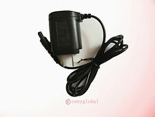 AC Power Adapter For Remington Shaver R7150 R4-5150 PA-1204N F7790 F7800 MS2-390