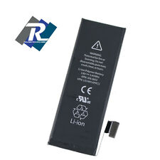 Batteria Compatibile per Apple iPhone 5 1440 mAh sostituisce originale