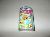 Beados Moose Toys Shopkins I can make it Childrens fun do yourself craft kit new