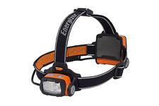 Energizer Hardcase ATEX Pro Headlight für 3 x AAA