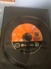 [Shonen Jump] One Piece Grand Battle (Gamecube, 2005) **Disc Only** Video Game..
