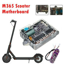 Electric Scooter Skateboard Motherboard W/Controller ESC Circuit For XIAOMI M365