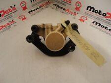 Pinza freno posteriore Rear brake caliper Yamaha T max 500 01 03