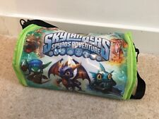 Skylanders Spyros Adventure Storage Bag Carry Case