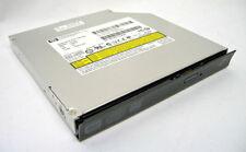 HP 608140-001 DVD±RW Drive/Burner/Writer HP/Compaq 620 625 SATA LS-SM-DL