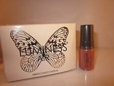 New Stream/Luminess Air Airbrush Makeup Blush B5 Berry/Nectar Free Ship