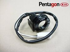 New Genuine Kia Sedona 2000-2005 Ignition Coil Key Antenna 0K2NC677C0