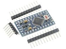 ATMEGA328P Pro Mini 328 Mini ATMEGA328 5V/16MHz Arduino Clone de France