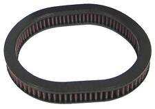 K&N Hi-Flow Performance Air Filter E-2980 fits Mazda 323 1.3 (BD),1.5 (BD)