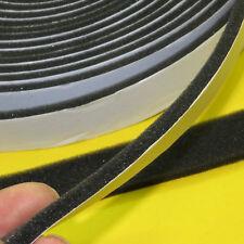 "78"" Hat Sizing Sticky Sweatband Foam Size Reducing Tape - 3/4"" Wide"