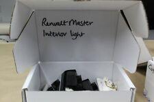 RENAULT MASTER INTERIOR ROOF LIGHT