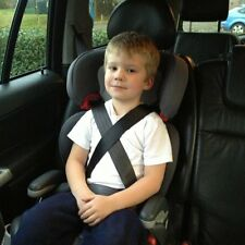 Belt Upp - Seatbelt Strap Extended Child Safety Seat Belt - NEW