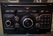 Peugeot Wip Com 3D NG4 Reparatur Startet nicht ,Fehlfunktionen