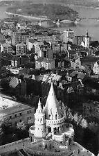 B43757 Matias templon Budapest  hungary