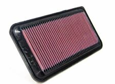 33-2835 K&N Air Filter fit TOYOTA Avensis Corolla
