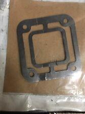 SMA8400 NOS OMC EXHAUST RISER GASKET 3850495