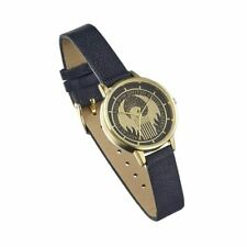 Fantastic Beasts Magical Congress Watch Wristwatch - Boxed Harry Potter