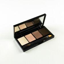 Bobbi Brown Ready In 5 Eyeshadow Palette 4 Shades - Brand New