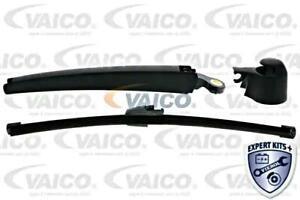 Rear Windshield Wiper Arm Washer Fits SEAT Leon VW Passat Variant 3C9955425