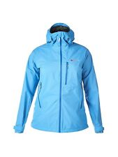 Berghaus Ladies (Size 12) LT Speed Jacket Was £220 (Now Only £59.95)