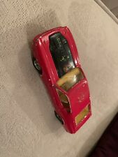 CORGI FORD MUSTANG MACH 1-DIAMONDS ARE FOREVER            f1