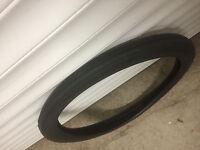 pneu Solex 1400 au 3800