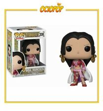 Funko Pop Boa Hancock 330 - One Piece