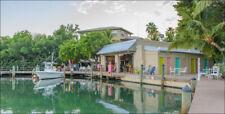FLORIDA KEYS BEACH VACATION WK • KEY WEST, FL•9/24-10/1•TIMESHARE SUITE•SLEEPS 6
