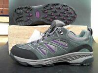 TFO Air Cushion Hiking Trekking Sneaker Women's Size 9.5 US