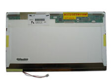"BN ACER AS6920G 16"" MATTE LCD SCREEN CINECRYSTAL MATTE AG FINISH"