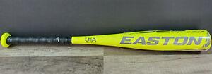 "Easton Hyperlite 2 Composite -13 25""/12 oz. (2 5/8″) USA Baseball Bat TB20ADV13"