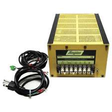 Acopian A24H1200M Power Supply 120V to 24VDC w/ Power Cables