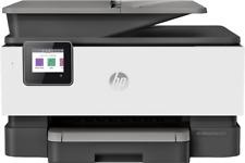 Original HP Drucker  OfficeJet Pro 9010 All-in-One 3UK83B