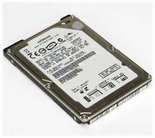 "100x 40GB IDE Festplatte 2,5"" Hitachi Travelstar HTS421240H9AT00 Notebook HDD"