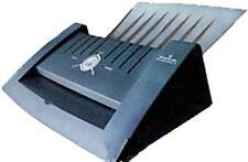 36 A4 laminazione BUSTE FELLOWES Laminator laminati
