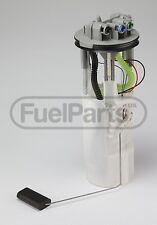 Fuel Parts Fuel Pump Feed Unit FP5325 - BRAND NEW - GENUINE - 5 YEAR WARRANTY