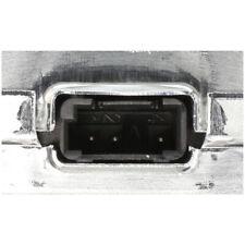 Headlight Bulb fits 2005-2007 Mercury Montego  WAGNER LIGHTING