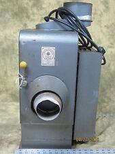 Vintage Cinemecannica CX 900 Xenon Arc 900W Lamphouse Used