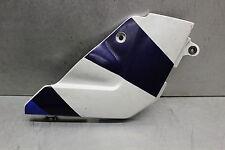 1998 Suzuki Gsxr1100w  Oem Right Frame Side Cover Cowl Panel Trim 16422