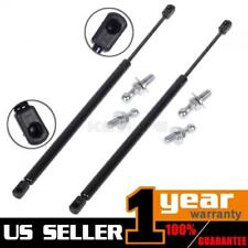 1Set 8195692 Hood Gas Charged Lift Support Strut Fits 1995-1997 Honda Accord