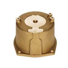 Necta N&W Koro/Korinto - Untere Boilerhaube  600CC - Brass / R393