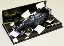 Minichamps 1/43 Scale 430 940030 Sauber C13 H H Frentzen Diecast Model F1 Car